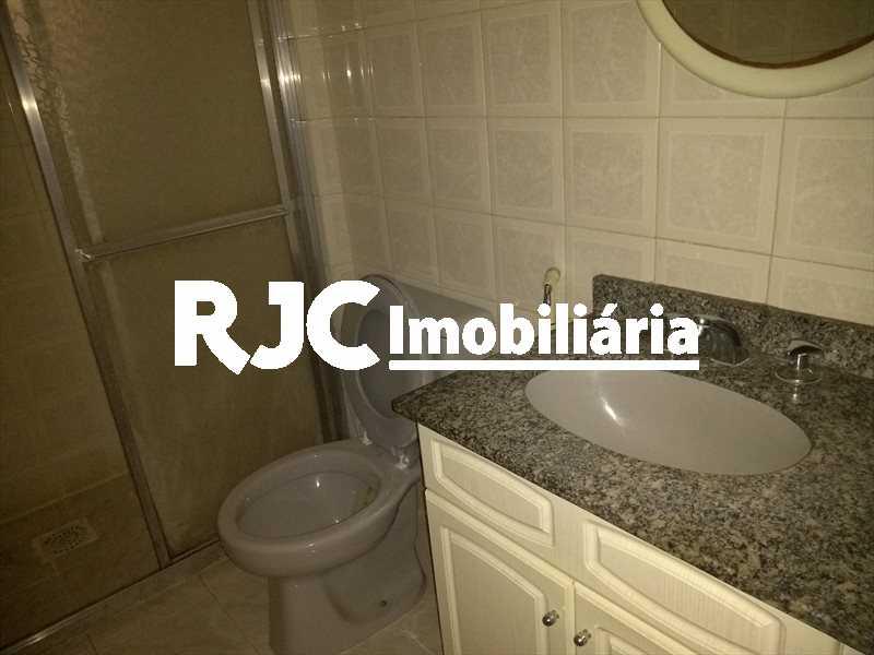 IMG_20181022_104357751 - Apartamento 3 quartos à venda Todos os Santos, Rio de Janeiro - R$ 290.000 - MBAP32170 - 11