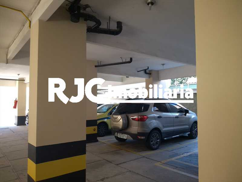 IMG_20181022_105418942 - Apartamento 3 quartos à venda Todos os Santos, Rio de Janeiro - R$ 290.000 - MBAP32170 - 27