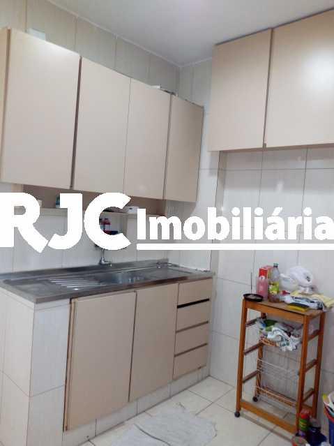 IMG_20180808_133919471 - Apartamento 2 quartos à venda Vila Isabel, Rio de Janeiro - R$ 200.000 - MBAP23511 - 20