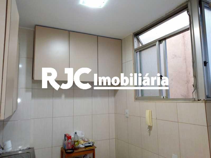 IMG_20180808_133947526 - Apartamento 2 quartos à venda Vila Isabel, Rio de Janeiro - R$ 200.000 - MBAP23511 - 21