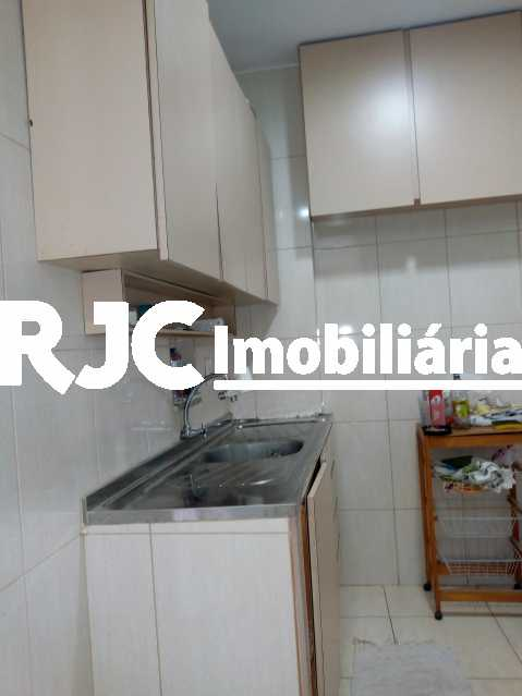 IMG_20180808_133953919 - Apartamento 2 quartos à venda Vila Isabel, Rio de Janeiro - R$ 200.000 - MBAP23511 - 22