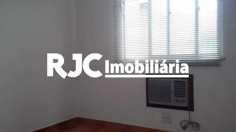 IMG-20180813-WA0013 - Apartamento 2 quartos à venda Vila Isabel, Rio de Janeiro - R$ 200.000 - MBAP23511 - 14