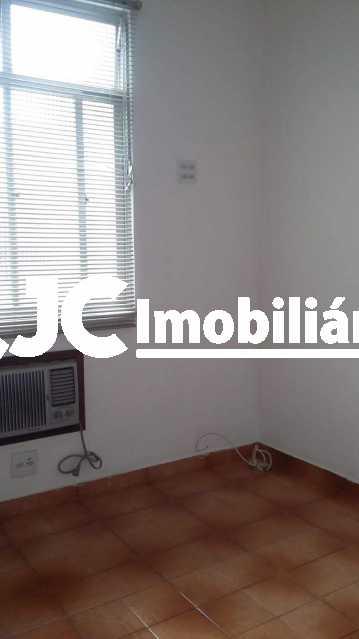 IMG-20180813-WA0016 - Apartamento 2 quartos à venda Vila Isabel, Rio de Janeiro - R$ 200.000 - MBAP23511 - 10
