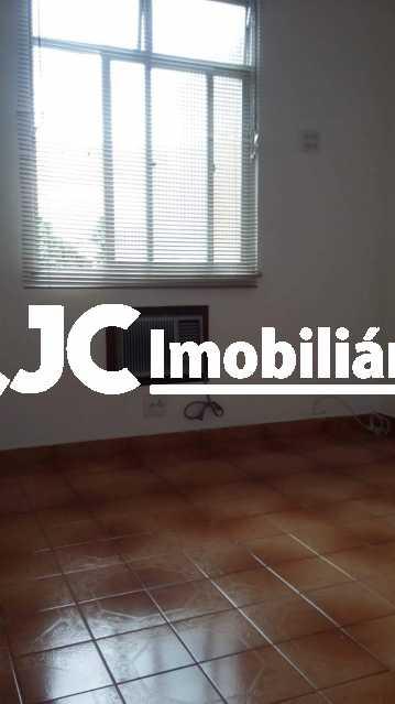 IMG-20180813-WA0020 - Apartamento 2 quartos à venda Vila Isabel, Rio de Janeiro - R$ 200.000 - MBAP23511 - 5