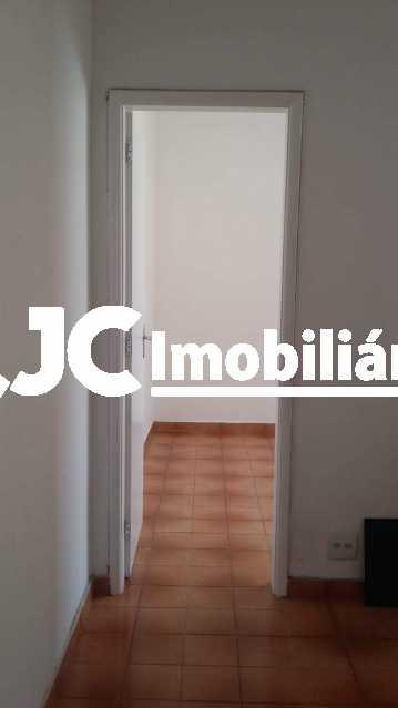 IMG-20180813-WA0022 - Apartamento 2 quartos à venda Vila Isabel, Rio de Janeiro - R$ 200.000 - MBAP23511 - 7
