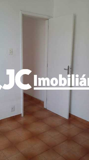 IMG-20180813-WA0023 - Apartamento 2 quartos à venda Vila Isabel, Rio de Janeiro - R$ 200.000 - MBAP23511 - 4