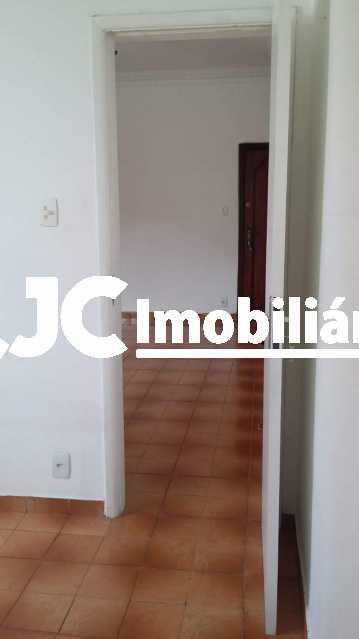 IMG-20180813-WA0029 - Apartamento 2 quartos à venda Vila Isabel, Rio de Janeiro - R$ 200.000 - MBAP23511 - 11