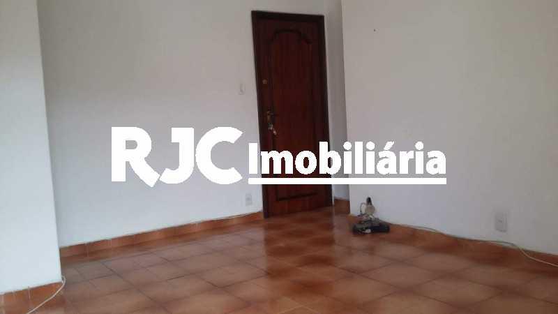 IMG-20180813-WA0032 - Apartamento 2 quartos à venda Vila Isabel, Rio de Janeiro - R$ 200.000 - MBAP23511 - 6