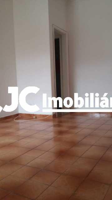 IMG-20180813-WA0036 - Apartamento 2 quartos à venda Vila Isabel, Rio de Janeiro - R$ 200.000 - MBAP23511 - 9
