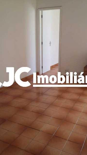 IMG-20180813-WA0037 - Apartamento 2 quartos à venda Vila Isabel, Rio de Janeiro - R$ 200.000 - MBAP23511 - 8