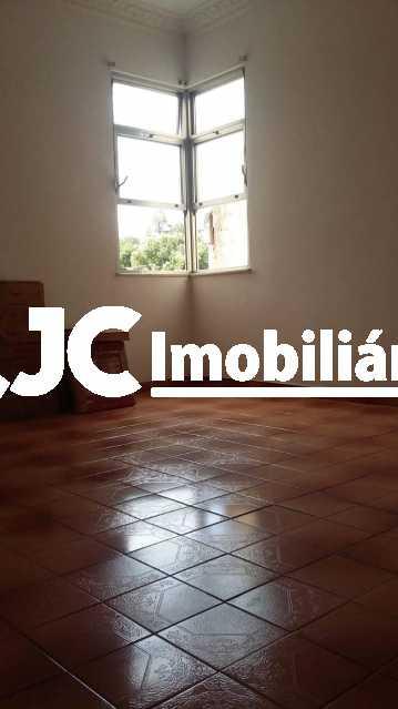 IMG-20180813-WA0041 - Apartamento 2 quartos à venda Vila Isabel, Rio de Janeiro - R$ 200.000 - MBAP23511 - 12