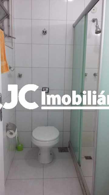 IMG-20180813-WA0042 - Apartamento 2 quartos à venda Vila Isabel, Rio de Janeiro - R$ 200.000 - MBAP23511 - 15