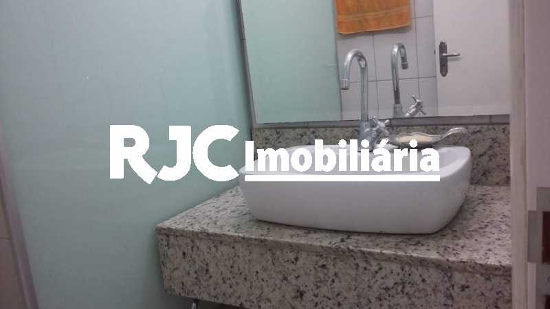 IMG-20180813-WA0044 - Apartamento 2 quartos à venda Vila Isabel, Rio de Janeiro - R$ 200.000 - MBAP23511 - 16