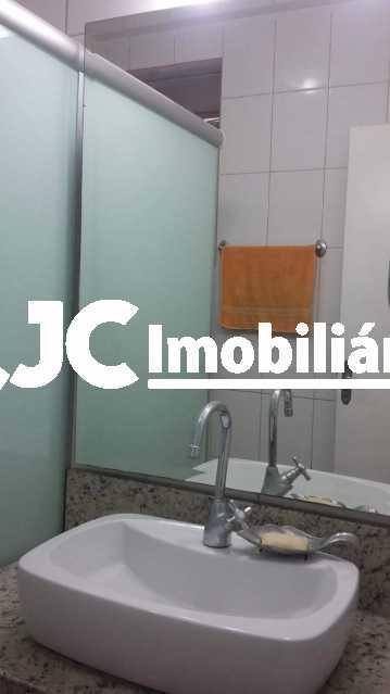 IMG-20180813-WA0045 - Apartamento 2 quartos à venda Vila Isabel, Rio de Janeiro - R$ 200.000 - MBAP23511 - 17