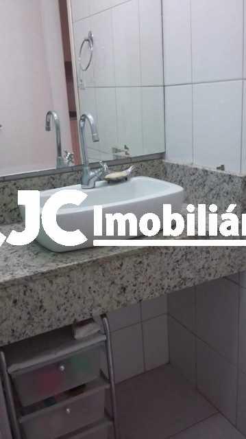 IMG-20180813-WA0059 - Apartamento 2 quartos à venda Vila Isabel, Rio de Janeiro - R$ 200.000 - MBAP23511 - 18