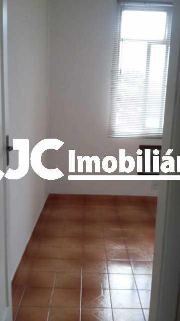 IMG-20180813-WA0069 - Apartamento 2 quartos à venda Vila Isabel, Rio de Janeiro - R$ 200.000 - MBAP23511 - 13