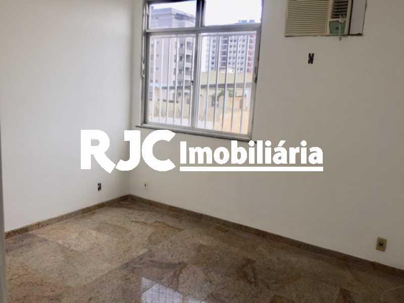 3 2 - Apartamento 2 quartos à venda Méier, Rio de Janeiro - R$ 280.000 - MBAP23513 - 4