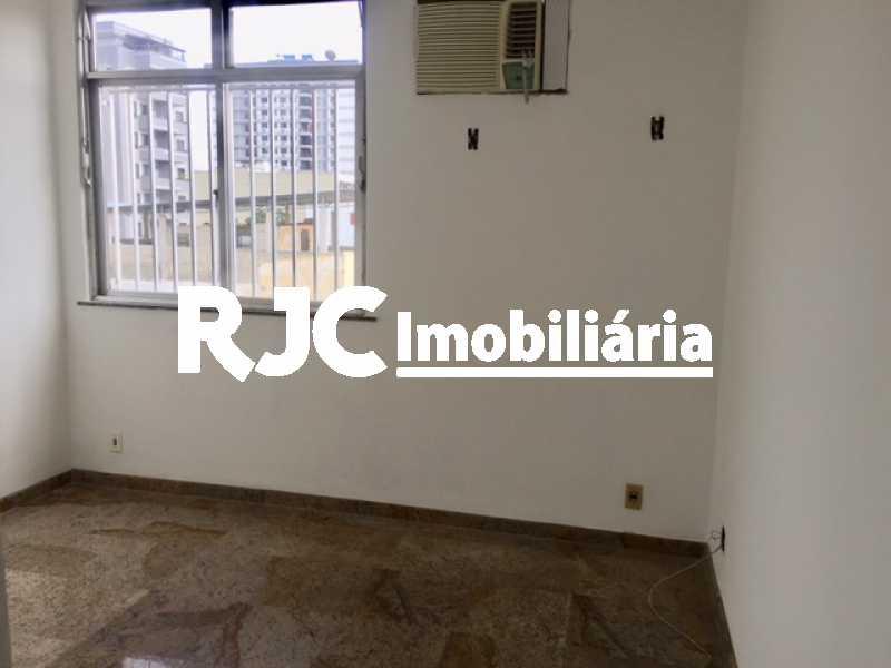 5 - Apartamento 2 quartos à venda Méier, Rio de Janeiro - R$ 280.000 - MBAP23513 - 5