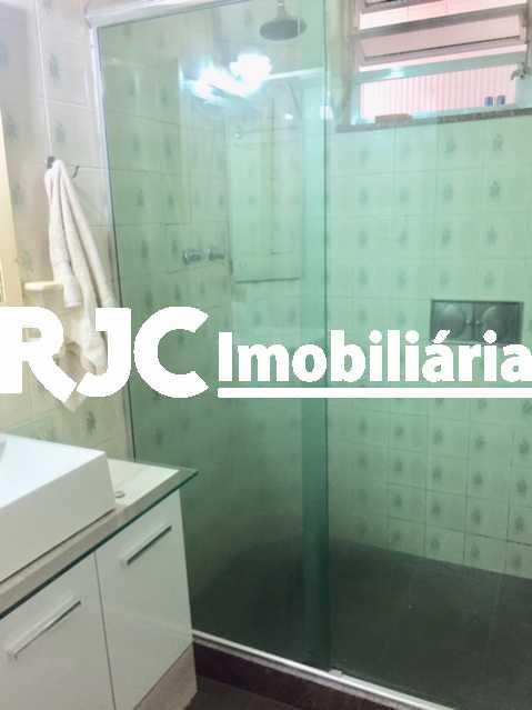 13 - Apartamento 2 quartos à venda Méier, Rio de Janeiro - R$ 280.000 - MBAP23513 - 13