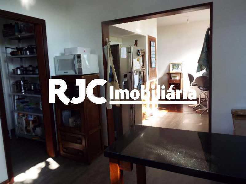 1a_Copa_Cozinha_5_resized - Casa em Condomínio 4 quartos à venda Santa Teresa, Rio de Janeiro - R$ 2.100.000 - MBCN40011 - 9