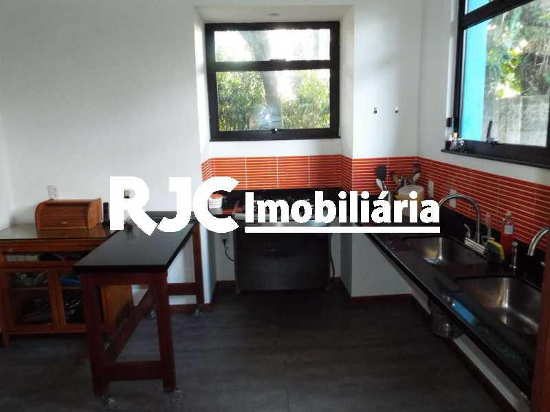 1A_Copa_Cozinha_6_resized - Casa em Condomínio 4 quartos à venda Santa Teresa, Rio de Janeiro - R$ 2.100.000 - MBCN40011 - 10