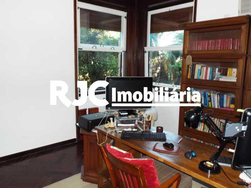 1A_Escrit_3_resized - Casa em Condomínio 4 quartos à venda Santa Teresa, Rio de Janeiro - R$ 2.100.000 - MBCN40011 - 11