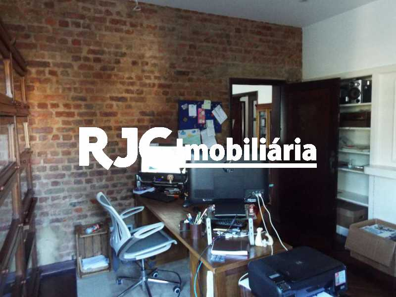 1A_Escrit_resized - Casa em Condomínio 4 quartos à venda Santa Teresa, Rio de Janeiro - R$ 2.100.000 - MBCN40011 - 12