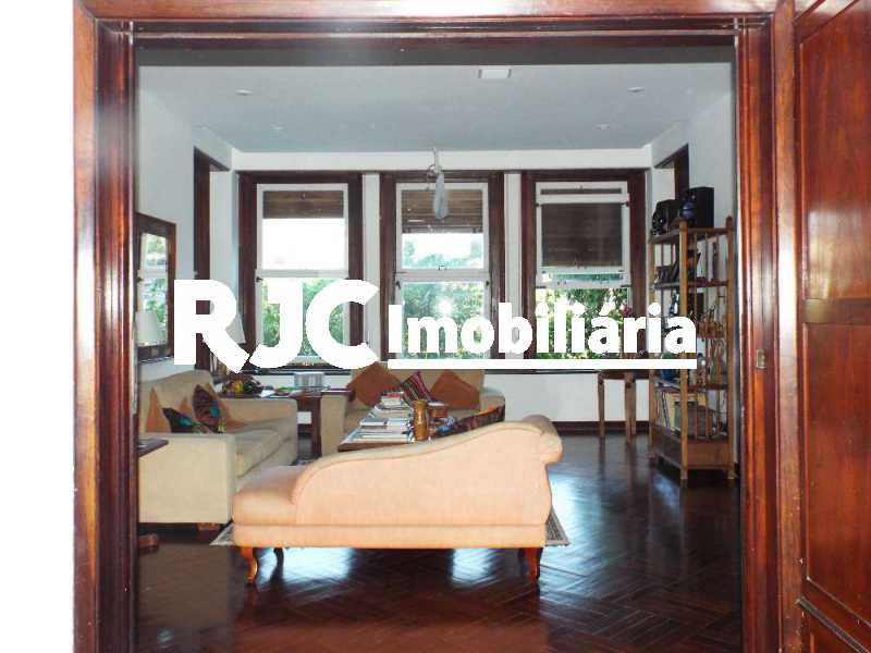 1A_Estar_1_resized - Casa em Condomínio 4 quartos à venda Santa Teresa, Rio de Janeiro - R$ 2.100.000 - MBCN40011 - 13