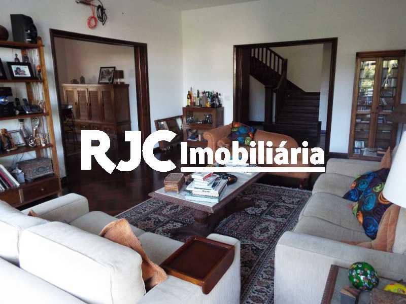 1A_Estar_5_resized - Casa em Condomínio 4 quartos à venda Santa Teresa, Rio de Janeiro - R$ 2.100.000 - MBCN40011 - 15
