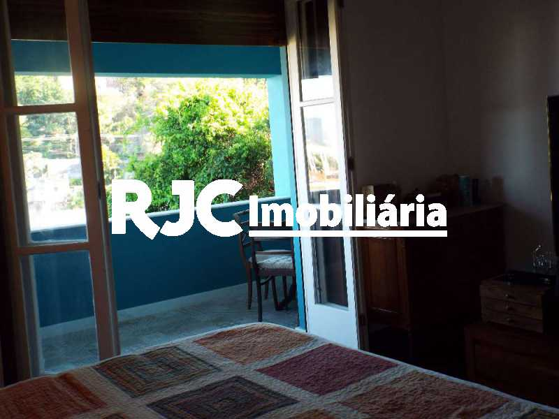 2A_Master_4_resized - Casa em Condomínio 4 quartos à venda Santa Teresa, Rio de Janeiro - R$ 2.100.000 - MBCN40011 - 24