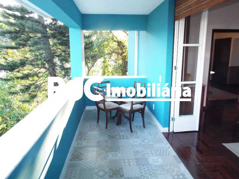 2A_Master_5_resized - Casa em Condomínio 4 quartos à venda Santa Teresa, Rio de Janeiro - R$ 2.100.000 - MBCN40011 - 25