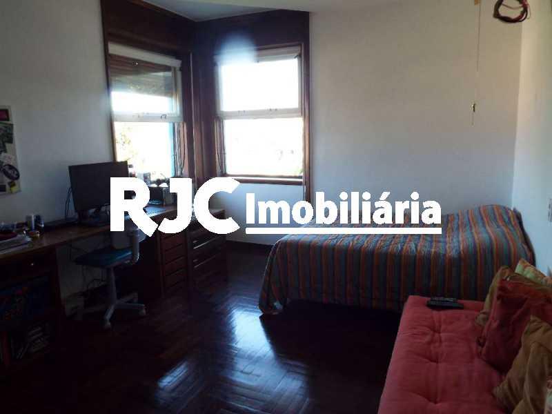 2A_Quarto1_1_resized - Casa em Condomínio 4 quartos à venda Santa Teresa, Rio de Janeiro - R$ 2.100.000 - MBCN40011 - 28