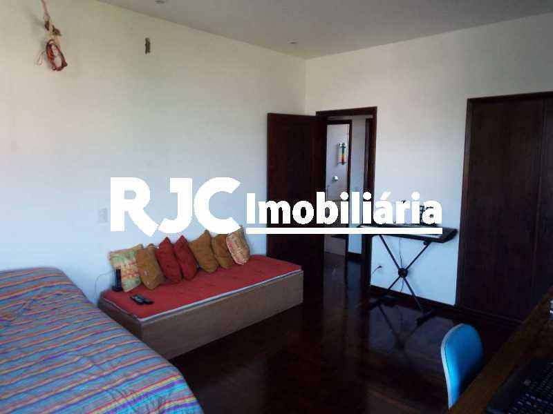 2A_Quarto1_2_resized - Casa em Condomínio 4 quartos à venda Santa Teresa, Rio de Janeiro - R$ 2.100.000 - MBCN40011 - 29