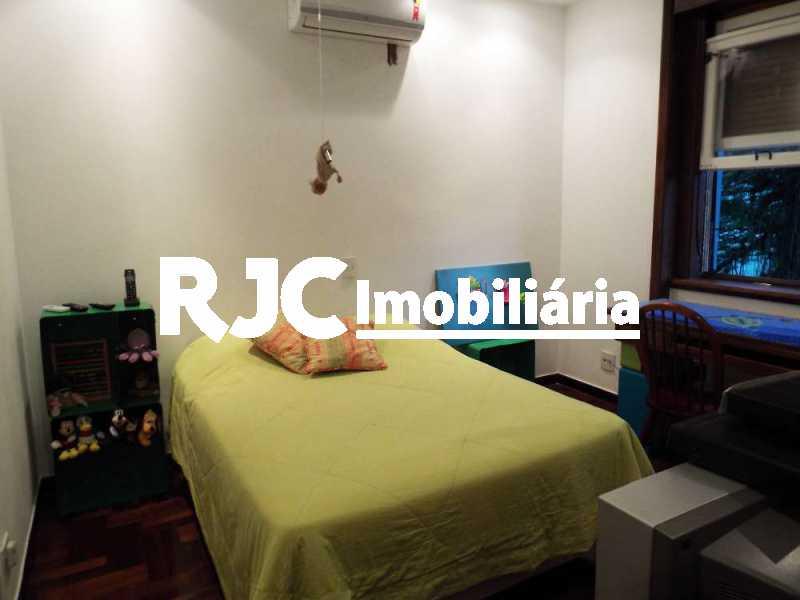 2A_Quarto2_1 10_resized - Casa em Condomínio 4 quartos à venda Santa Teresa, Rio de Janeiro - R$ 2.100.000 - MBCN40011 - 31