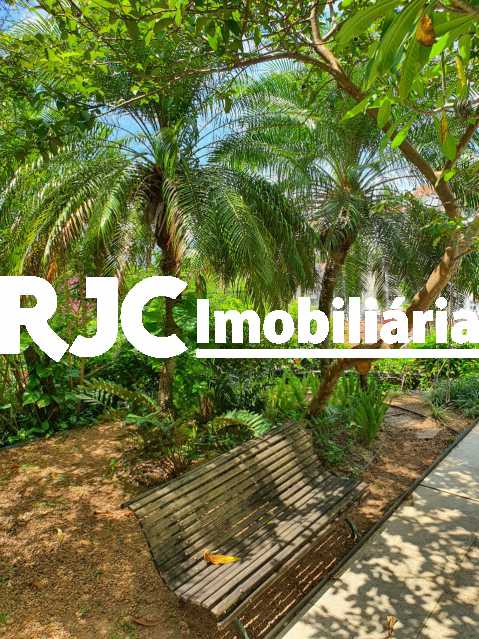 IMG-20210313-WA0040 - Casa em Condomínio 4 quartos à venda Santa Teresa, Rio de Janeiro - R$ 2.100.000 - MBCN40011 - 5