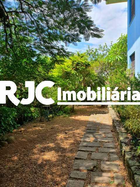 IMG-20210313-WA0053 - Casa em Condomínio 4 quartos à venda Santa Teresa, Rio de Janeiro - R$ 2.100.000 - MBCN40011 - 7