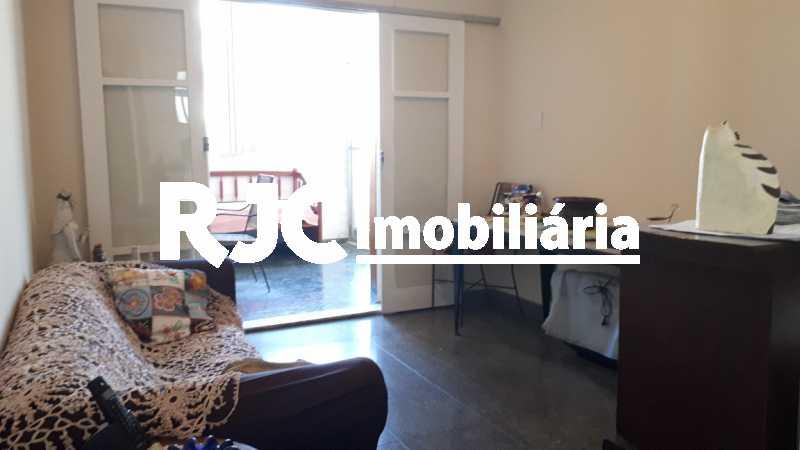 20180830_142114_resized - Cobertura 1 quarto à venda Tijuca, Rio de Janeiro - R$ 490.000 - MBCO10011 - 11