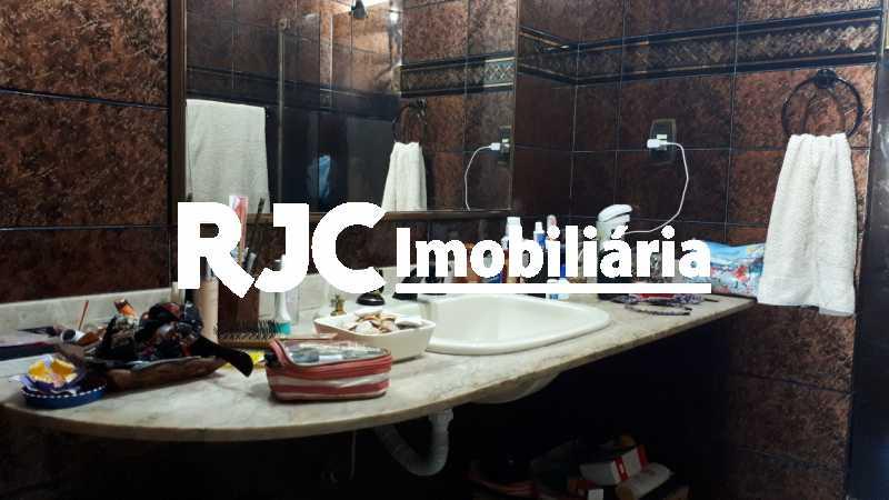 20180830_142141_resized - Cobertura 1 quarto à venda Tijuca, Rio de Janeiro - R$ 490.000 - MBCO10011 - 19