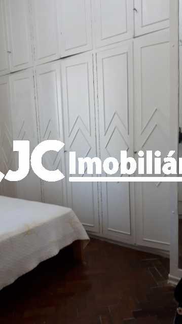 20180830_142420_resized - Cobertura 1 quarto à venda Tijuca, Rio de Janeiro - R$ 490.000 - MBCO10011 - 15