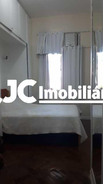 20180830_142444_resized - Cobertura 1 quarto à venda Tijuca, Rio de Janeiro - R$ 490.000 - MBCO10011 - 17