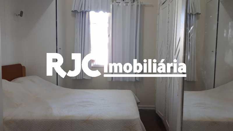 20180830_142527_resized - Cobertura 1 quarto à venda Tijuca, Rio de Janeiro - R$ 490.000 - MBCO10011 - 18