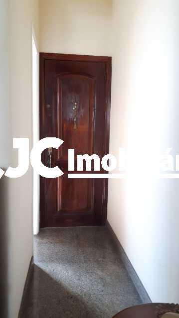 20180830_142655_resized - Cobertura 1 quarto à venda Tijuca, Rio de Janeiro - R$ 490.000 - MBCO10011 - 13