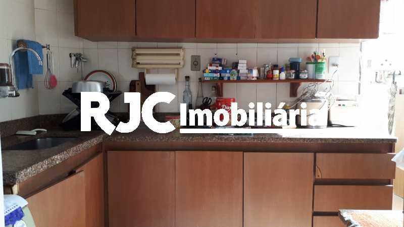 20180830_142733_resized - Cobertura 1 quarto à venda Tijuca, Rio de Janeiro - R$ 490.000 - MBCO10011 - 23