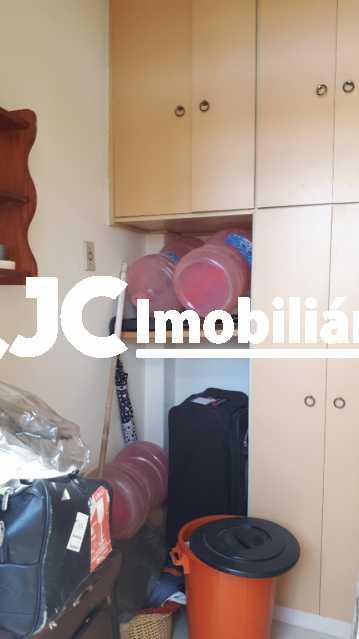 20180830_142754_resized - Cobertura 1 quarto à venda Tijuca, Rio de Janeiro - R$ 490.000 - MBCO10011 - 28