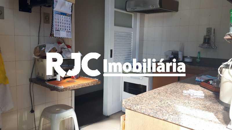 20180830_142844_resized - Cobertura 1 quarto à venda Tijuca, Rio de Janeiro - R$ 490.000 - MBCO10011 - 25