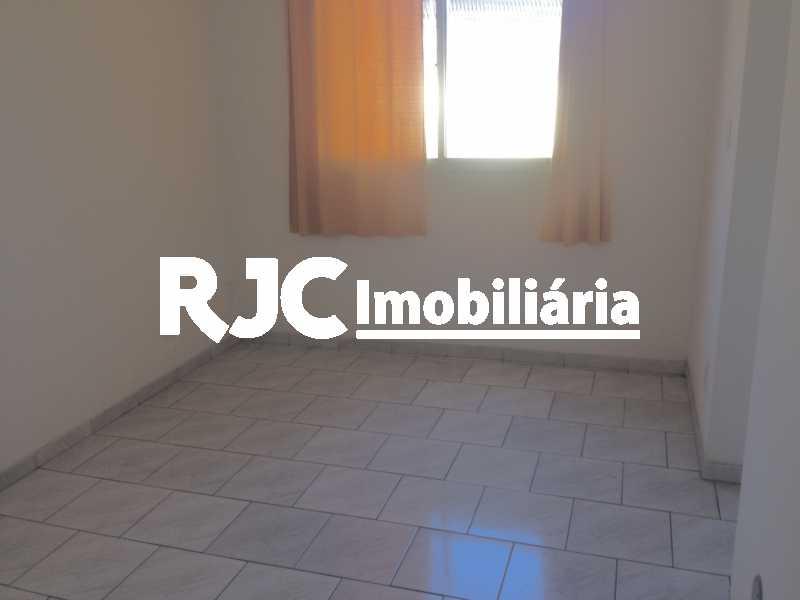 FullSizeRender - Apartamento 1 quarto à venda Quintino Bocaiúva, Rio de Janeiro - R$ 155.000 - MBAP10641 - 1