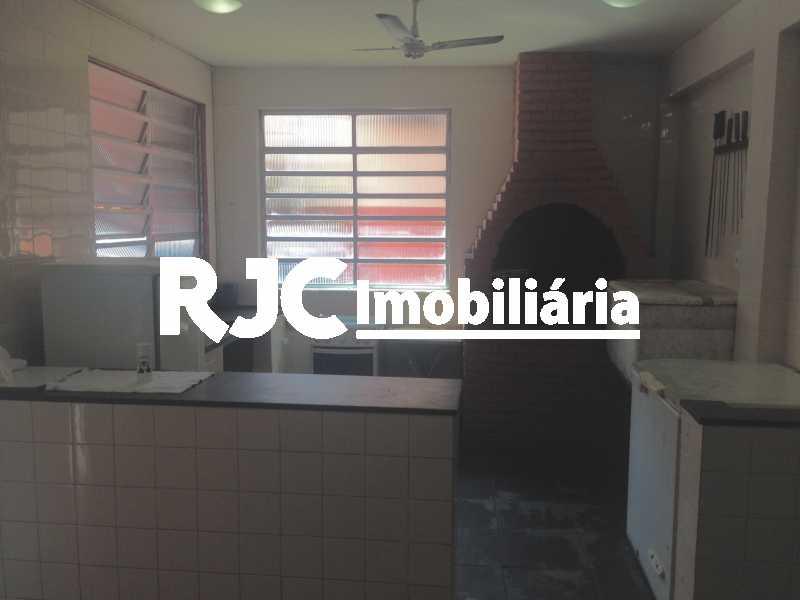 FullSizeRender_2 - Apartamento 1 quarto à venda Quintino Bocaiúva, Rio de Janeiro - R$ 155.000 - MBAP10641 - 10
