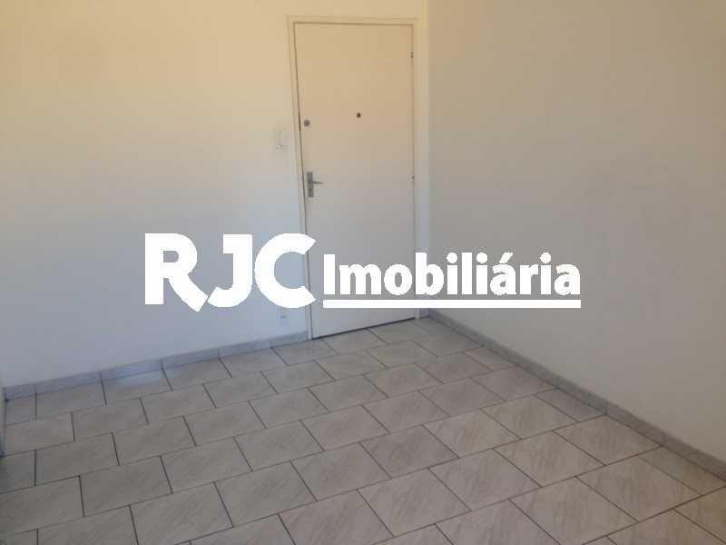 IMG_1403 - Apartamento 1 quarto à venda Quintino Bocaiúva, Rio de Janeiro - R$ 155.000 - MBAP10641 - 3