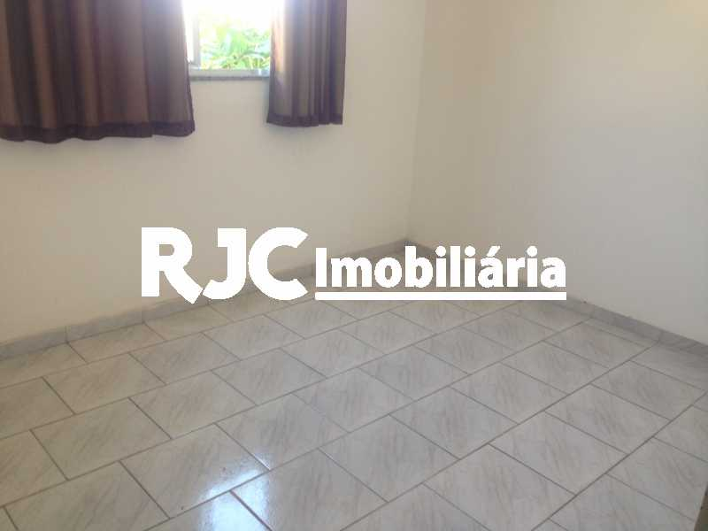 IMG_1406 - Apartamento 1 quarto à venda Quintino Bocaiúva, Rio de Janeiro - R$ 155.000 - MBAP10641 - 7