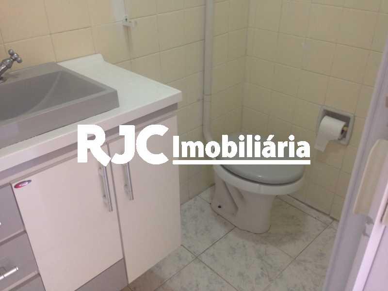 IMG_1409 - Apartamento 1 quarto à venda Quintino Bocaiúva, Rio de Janeiro - R$ 155.000 - MBAP10641 - 12